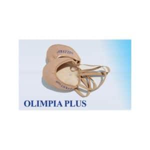 OLIMPIA PLUS