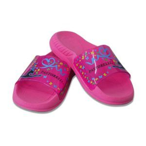 CHANCLAS JUNIOR PASTORELLI