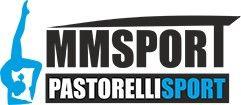 MMSPORT - Tu tienda online de ropa, aparatos y complementos para la práctica de Gimnasia Rítmica. Único Distribuidor Oficial de Pastorelli