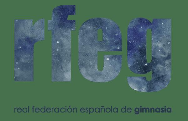 Distribuidor Oficial de RFEG
