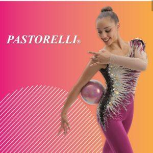 PELOTAS PASTORELLI