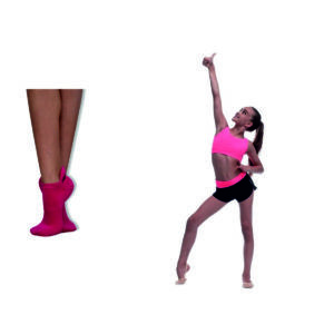 top + short + calcetines - MMSPORT