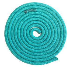 Cuerda PASTORELLI Azul Tiffany - MMSport