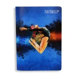 Cuaderno - MMSport Pastorelli